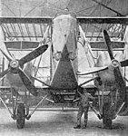 Tampier T.6 nose L'Air December 1,1926.jpg