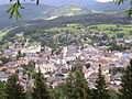 Tamsweg view.JPG