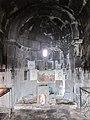 Tanahat Monastery (35).jpg