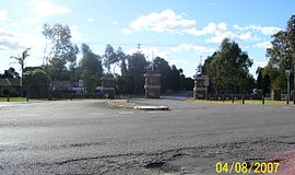 Tanilba Bay Entrance 001.jpg