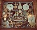 Tape recorder IMG 20150523 153104~2~2 (18018736975).jpg