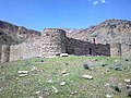 Tapi Fortress (23).jpg