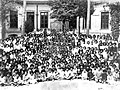 Tarbiyat School, Tehran, ca 1911.jpg