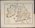 Tardieu, Invasions of England and Ireland, 1798, Cornell CUL PJM 1028 01.jpg
