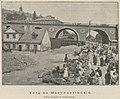 Targ na Mariensztacie (60766).jpg