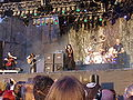 Tarja Turunen beim Wacken Open Air 2010.jpg