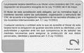 Tarjeta de identidad profesional CNI 2012 reverso.png