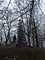 Tartu - -i---i- (32584590426).jpg