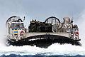 Task Force Denali 130422-M-SF473-045.jpg