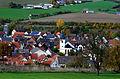 Tauberrettersheim vom Karlsberg gesehen.jpg