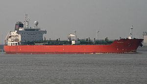 Taunus on the Thames.jpg