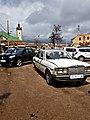 Taxi blanc.jpg