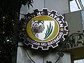 Taysan,Rosario,Batangasjf9623 23.JPG