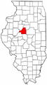 Tazewell County Illinois.png