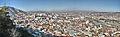 Tbilisi from Narikala2.jpg