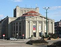 Teatr Slaski Katowice2.jpg