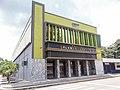 Teatro Orlando Araujo.jpg