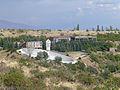 Tegher-Centrale solaire et radiotélescope abandonnés (4).jpg