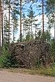 Teinien kivi Oripää 1.jpg