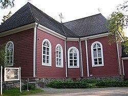 Teiskon kirkko.jpg