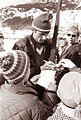 Tekma v smučarskih poletih na Kulmu 1962 (6).jpg