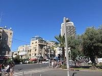 Tel Aviv, Israel - 2018-11-02 - IMG 1934.jpg