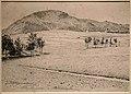 Telemaco signorini, montoggioli a pietramala, 1889-90 (gman).jpg