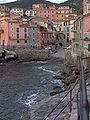 Tellaro - Il Borgo.jpg