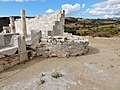 Tempel der Demeter (Gyroulas) 06.jpg