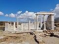 Tempel der Demeter (Gyroulas) 16.jpg