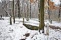 Tempelbruecke B160900.jpg