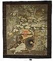 Temple banner (AM 1961.172-1).jpg