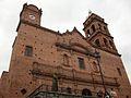 Templo de San Antonio de Tapalpa, Jal..jpg