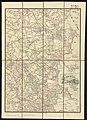 Ten miles around Lynn (2675016436).jpg