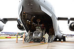 Tennessee Army National Guard Kiowas return from Afghanistan 140207-Z-KE851-082.jpg