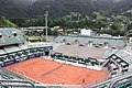 Tennisstadion Kitzbuehel, 2015.jpg