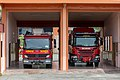 Tenom Sabah Fire-and-Rescue-Station-04.jpg