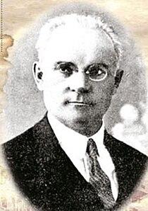Teofil Ioncu (1885-1954).jpg