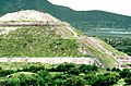 Teotihuacán 1986 09.jpg