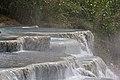 Terme di Saturnia - Cascate del Mulino-0491.jpg