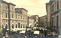 Terni - Piazza Solferino 1907.jpg