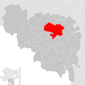 Ternitz im Bezirk NK.PNG