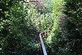 Terra Botanica 2017.08.23 Angers 132.jpg