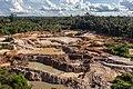 Terra Indígena Tenharim do Igarapé Preto, Amazonas (41737915024).jpg