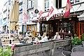 Terras Cafe de Beyerd P1070673.jpg