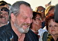 Terry Gilliam Deauville 2010.jpg