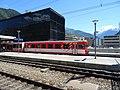 Tete-train-mgb-visp.jpg