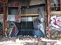 Teufelsberg graffiti.jpg