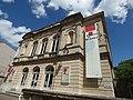 Théàtre de Beaune - Rue de Lorraine, Beaune (35548544281).jpg