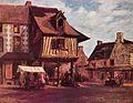 Théodore Rousseau 005.jpg